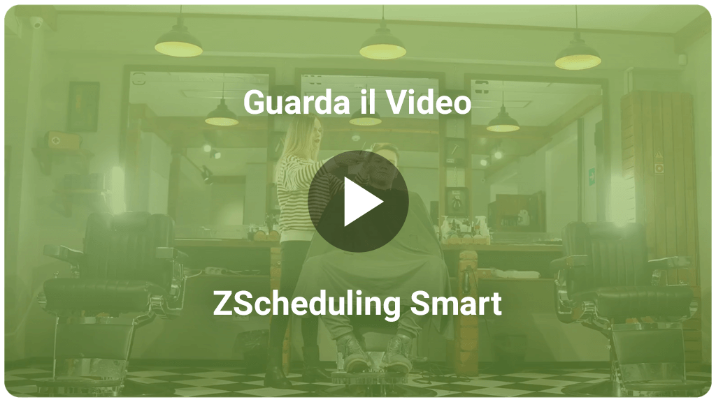 ZScheduling Smart